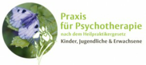 Psychotherapie am Bodensee