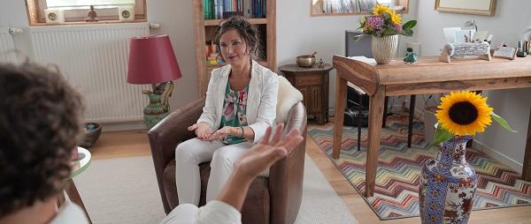 Ulrike_Eschbaumer_Psychotherapie